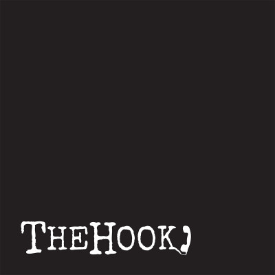 the-hook