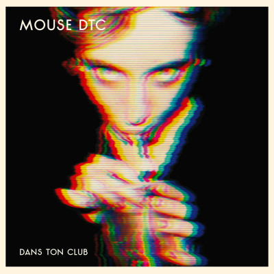 mouse-dtc