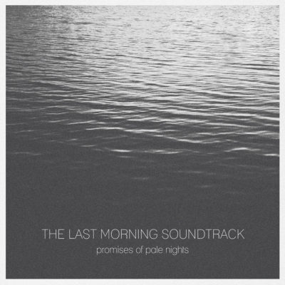 pochette-the-last-morning-soundtrack