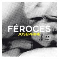 Josephine-cover-web