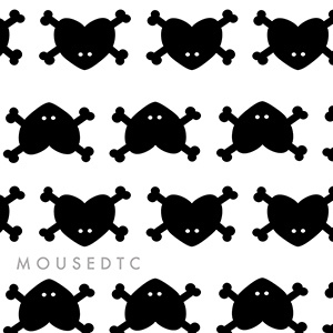 MOUSE DTC