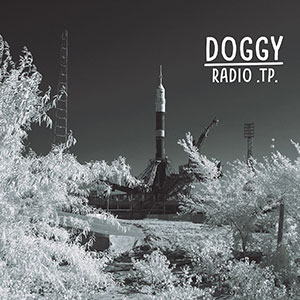 Doggy – Radio .TP.